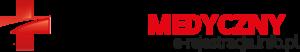 Euro-Medica Logo