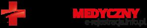 e-rejestracja.info.pl Logo